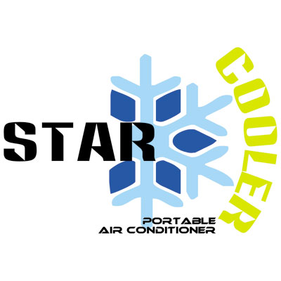LOGO-STAR-COOLER