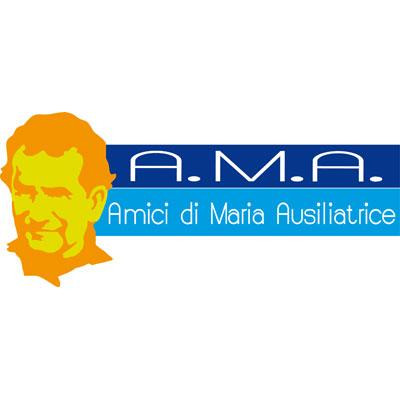 LogoA.M.A.