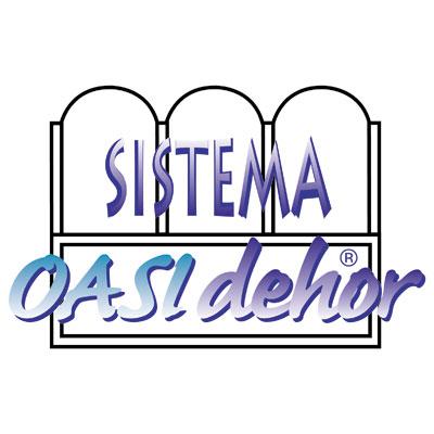 OasiDehor-LOGO-2000
