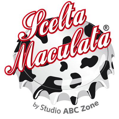 SCELTA_MACUL_logo