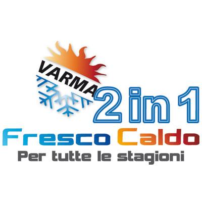 logo-2in1-okkkkk