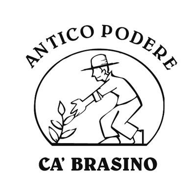 logo-brasino