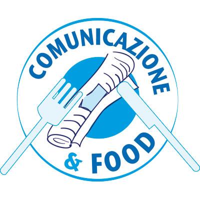 logo-cibo-e-comunic
