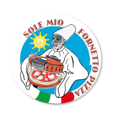 logo-pizzasolemio-mod