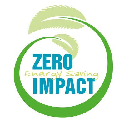 zero-impact
