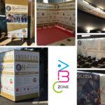 Ottavo Congresso Nazionale SIAP – Grafiche e creatività ABC Zone